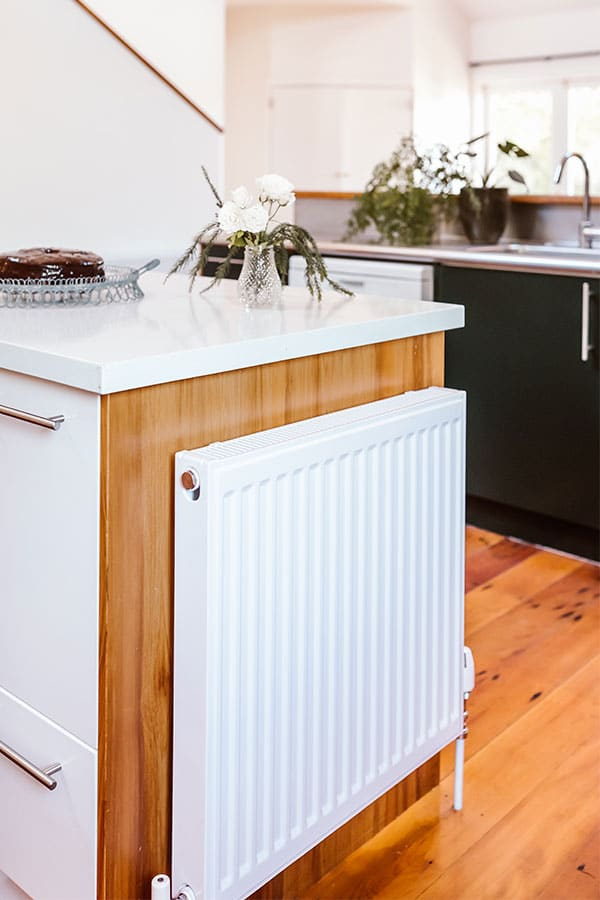 heating systems New Zealand