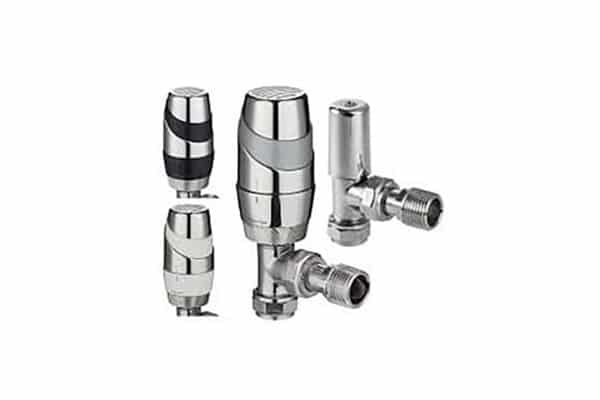 Radiator Valves New Zealand